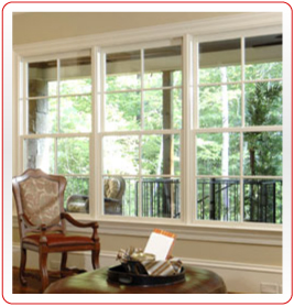 Replacement windows harvey industries replacement windows for Harvey replacement windows